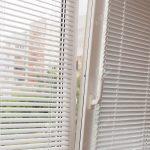 Fenster Jalousien Innen Rollos Küche Gewinnen Sprüche T Shirt Junggesellinnenabschied Jalousie Sonnenschutzfolie Sonnenschutz Wohnzimmer Fensterrollo Innen