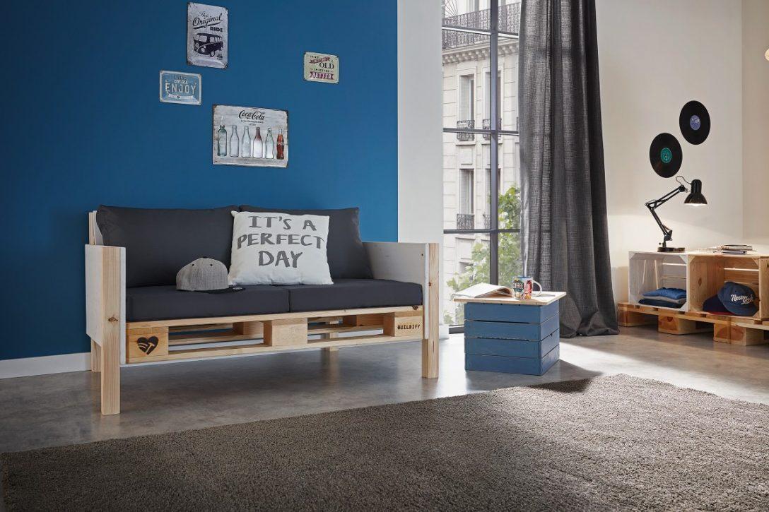 Large Size of Sofa Selber Bauen Anleitung Couch Ideen Obi Paletten Ikea Outdoor Holz Welches Matratze Kosten Aus Matratzen Pdf Hornbach Schlafsofa Liegefläche 160x200 Big Wohnzimmer Sofa Selber Bauen
