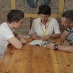 Ikea Jugendzimmer Wohnzimmer Ikea Verwirklicht Ideen Mission Jugendzimmer Youtube Küche Kosten Betten 160x200 Bett Miniküche Modulküche Sofa Bei Mit Schlaffunktion Kaufen