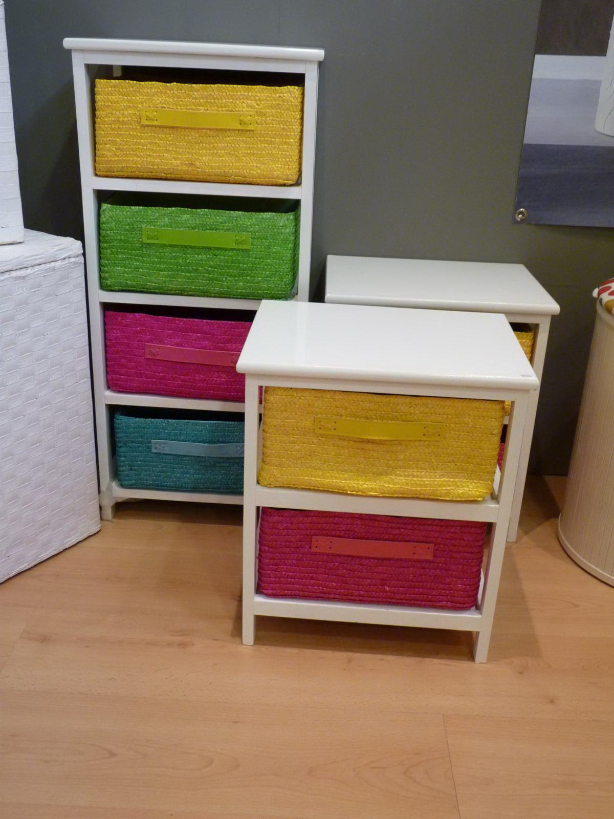 Full Size of 591ef9f071e23 Regale Kinderzimmer Regal Sofa Weiß Kinderzimmer Nachttisch Kinderzimmer
