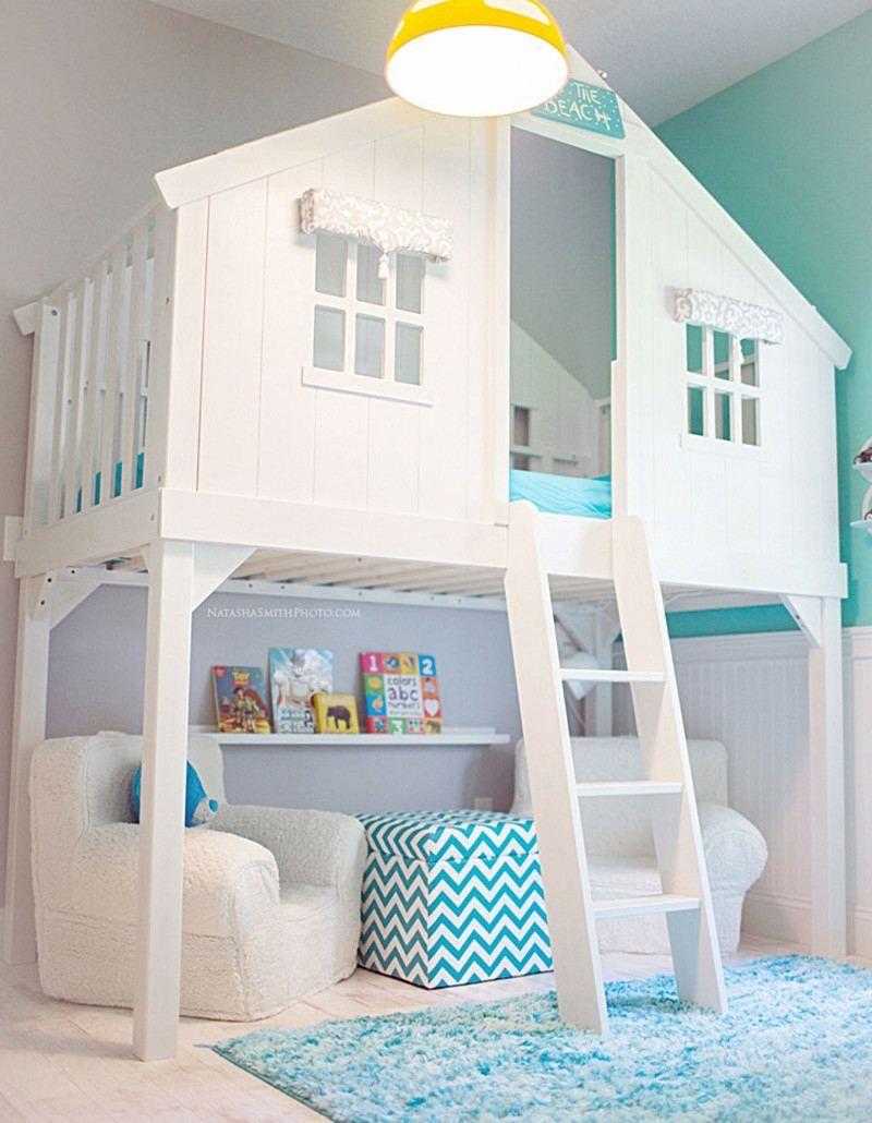 Full Size of Hochbett Kinderzimmer Pin Auf To Cute For Snowwhite Regal Regale Weiß Sofa Kinderzimmer Hochbett Kinderzimmer