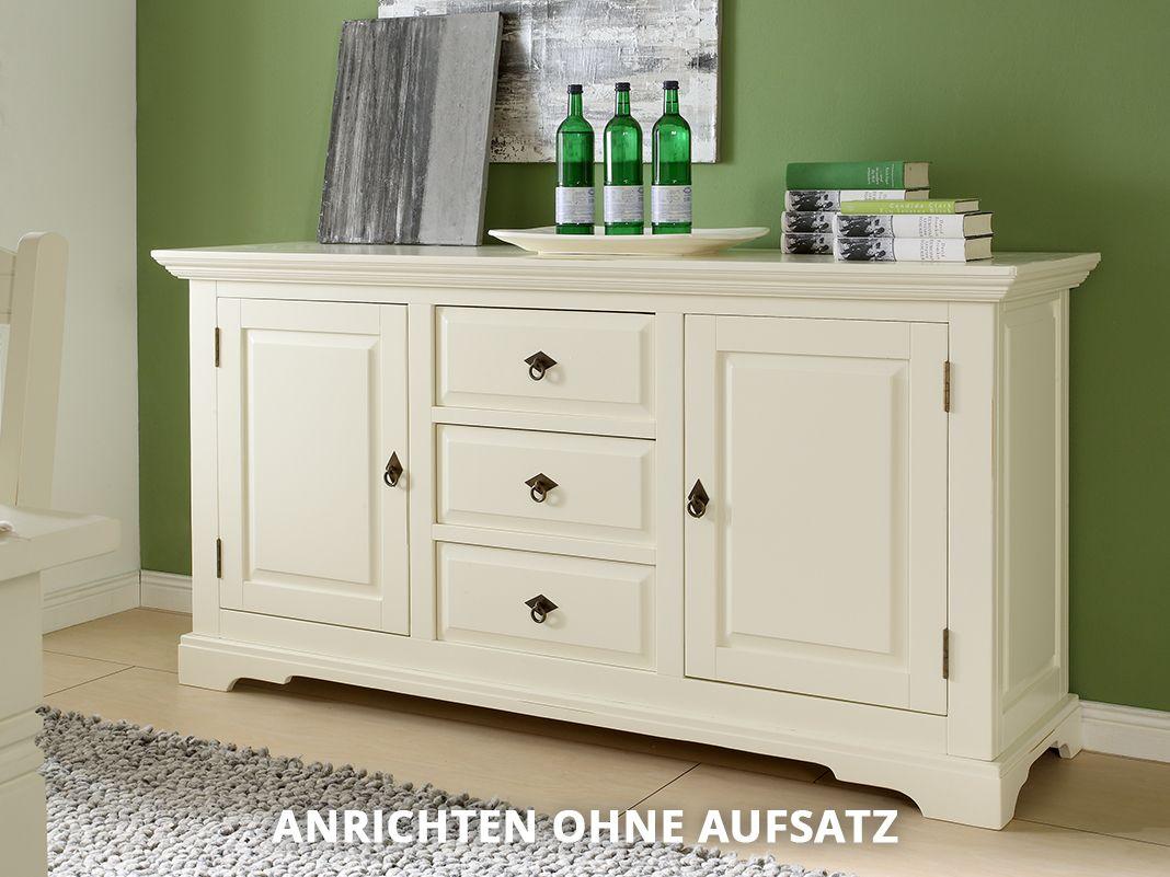 Full Size of Küchenanrichte Kchenanrichte Kaufen Tipps Zur Holzanrichte Massivum Wohnzimmer Küchenanrichte