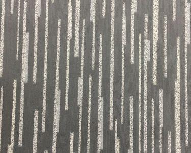 Abwaschbare Tapete Wohnzimmer Ps International Modern Vertikal Geometrisch Schimmernd Glitzernd Fototapete Küche Tapeten Für Die Wohnzimmer Ideen Tapete Schlafzimmer Fenster Fototapeten