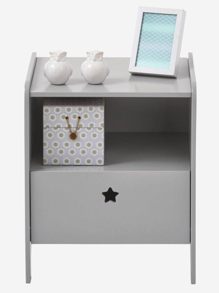 Medium Size of Nachttisch Kinderzimmer Vertbaudet Sirius Fr In Grau Regal Weiß Sofa Regale Kinderzimmer Nachttisch Kinderzimmer