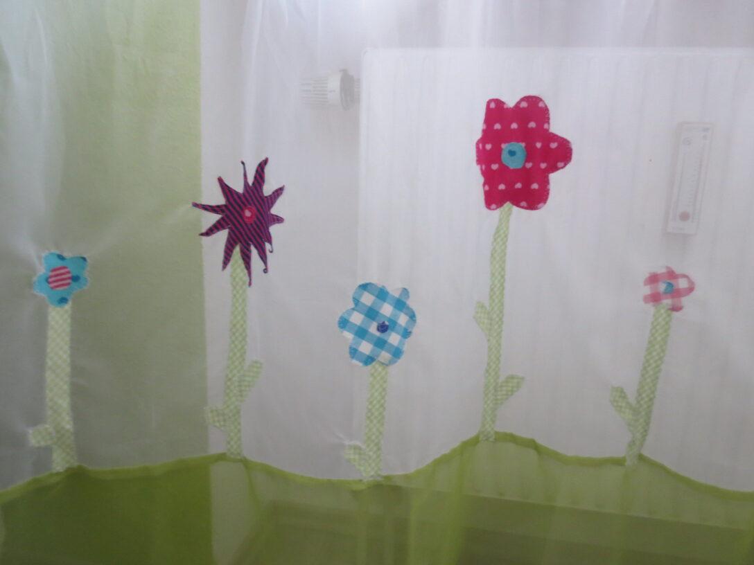 Large Size of Vorhang Blumen Kinderzimmer Regal Wohnzimmer Weiß Küche Sofa Bad Regale Kinderzimmer Kinderzimmer Vorhang