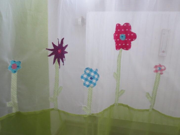 Medium Size of Vorhang Blumen Kinderzimmer Regal Wohnzimmer Weiß Küche Sofa Bad Regale Kinderzimmer Kinderzimmer Vorhang
