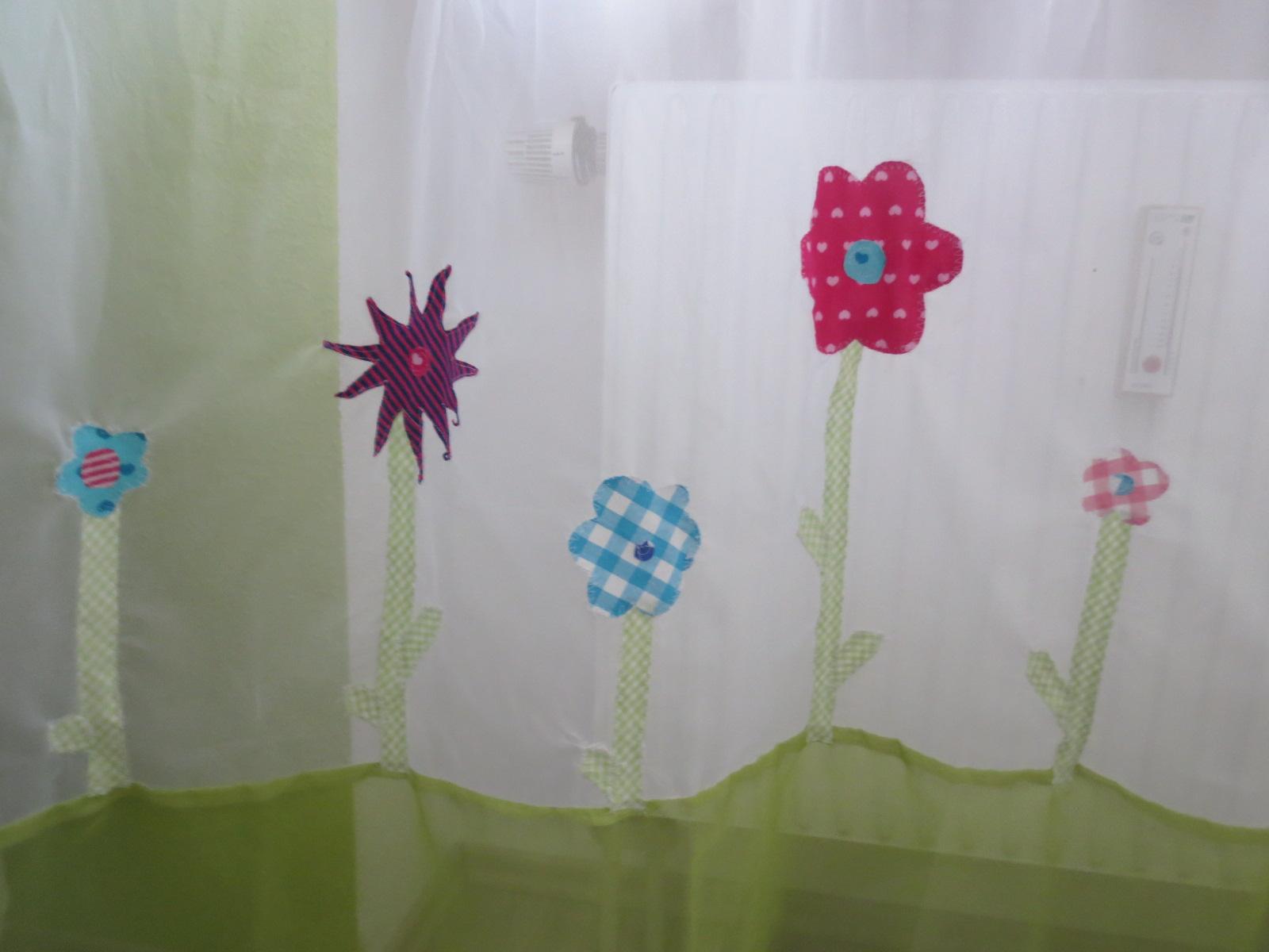 Full Size of Vorhang Blumen Kinderzimmer Regal Wohnzimmer Weiß Küche Sofa Bad Regale Kinderzimmer Kinderzimmer Vorhang