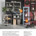 Servierwagen Ikea Wohnzimmer Küche Kaufen Ikea Servierwagen Garten Betten 160x200 Sofa Mit Schlaffunktion Modulküche Miniküche Kosten Bei