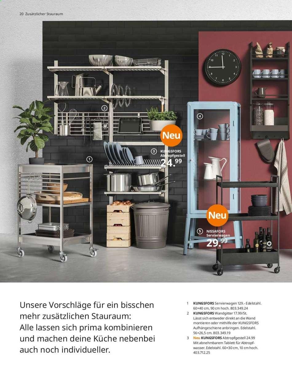 Full Size of Küche Kaufen Ikea Servierwagen Garten Betten 160x200 Sofa Mit Schlaffunktion Modulküche Miniküche Kosten Bei Wohnzimmer Servierwagen Ikea