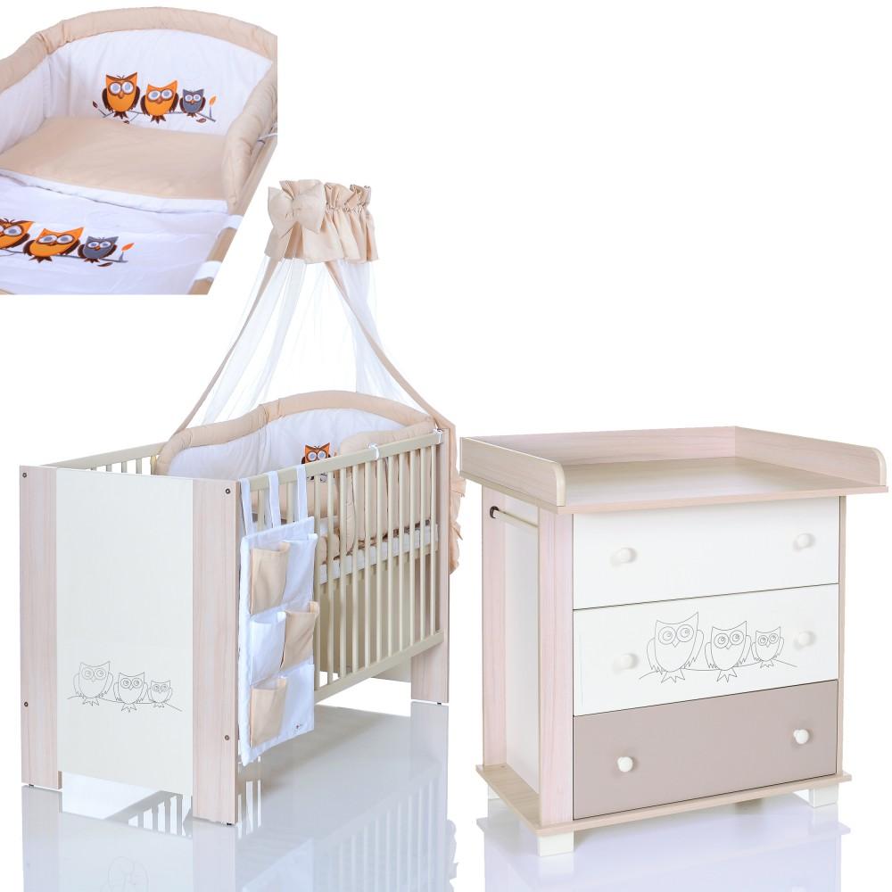 Full Size of Traditionelles Babyzimmer Im Landhausstil Lcp Kids Komplette Küche Bett Komplett Schlafzimmer Guenstig Günstig Komplettangebote Breaking Bad Serie Günstige Kinderzimmer Baby Kinderzimmer Komplett