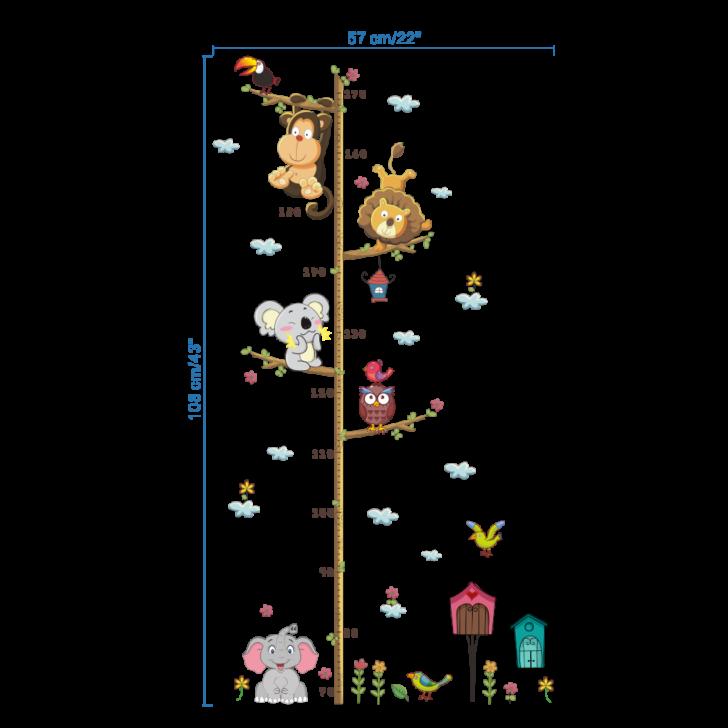 Medium Size of Messlatte Kinderzimmer Regale Regal Sofa Weiß Kinderzimmer Messlatte Kinderzimmer