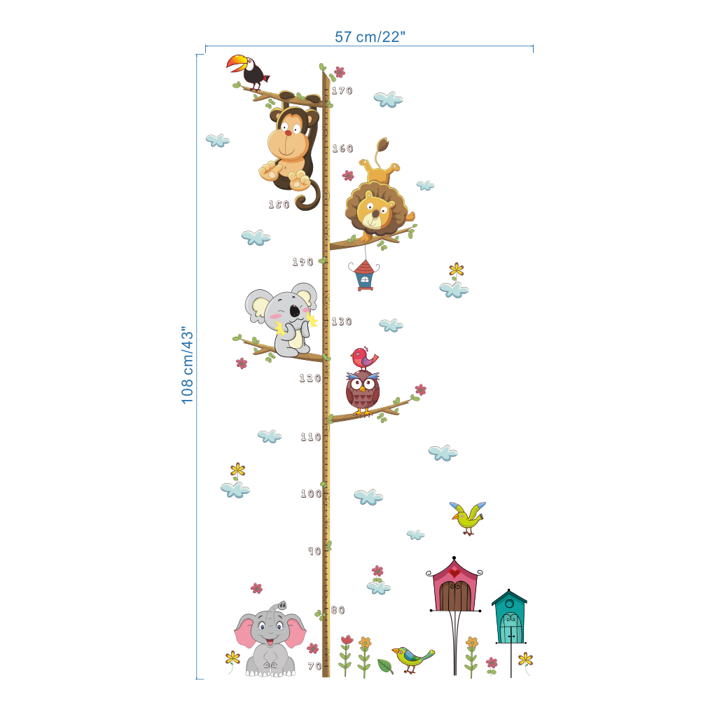 Full Size of Messlatte Kinderzimmer Regale Regal Sofa Weiß Kinderzimmer Messlatte Kinderzimmer