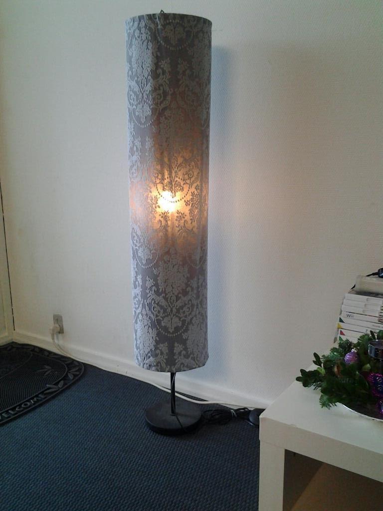 Full Size of Ikea Stehlampe Papier Schirm Hektar Kaputt Stehlampen Dimmbar Wohnzimmer Deckenfluter Stockholm Dimmen Lampe Stehleuchte Not Stehlampenschirm Ersatzschirm Ohne Wohnzimmer Ikea Stehlampe