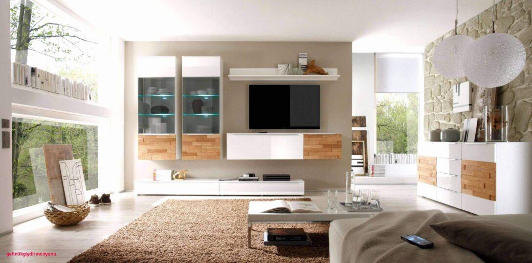 Large Size of Wanddeko Wohnzimmer Bilder Ideen Ikea Holz Diy Modern Metall Elegant Deko Beleuchtung Tisch Tischlampe Deckenlampen Teppiche Liege Lampen Wohnwand Stehleuchte Wohnzimmer Wanddeko Wohnzimmer