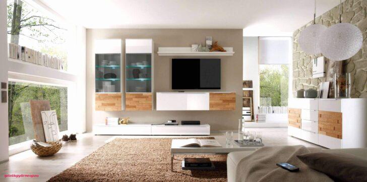 Medium Size of Wanddeko Wohnzimmer Bilder Ideen Ikea Holz Diy Modern Metall Elegant Deko Beleuchtung Tisch Tischlampe Deckenlampen Teppiche Liege Lampen Wohnwand Stehleuchte Wohnzimmer Wanddeko Wohnzimmer