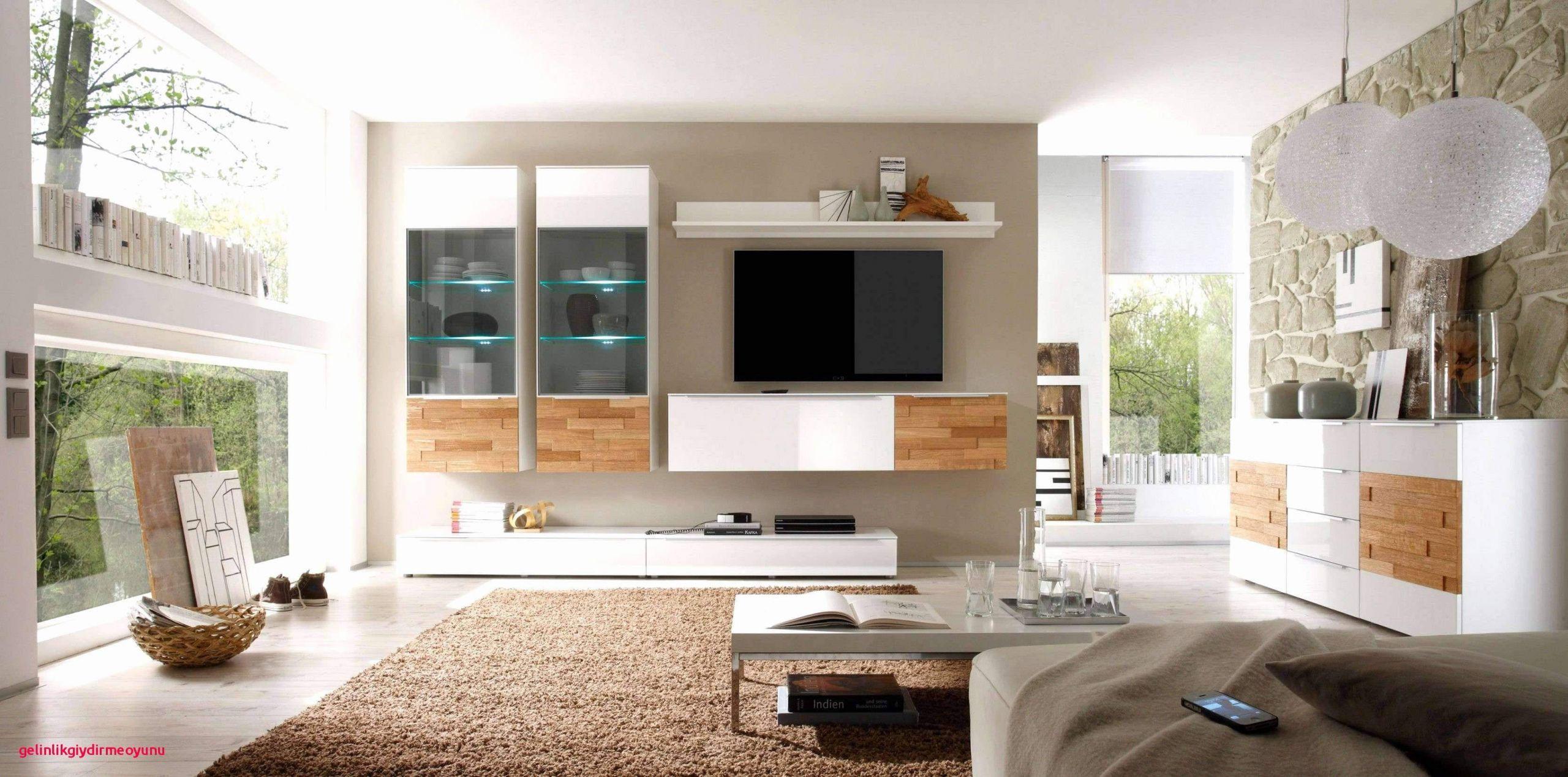 Full Size of Wanddeko Wohnzimmer Bilder Ideen Ikea Holz Diy Modern Metall Elegant Deko Beleuchtung Tisch Tischlampe Deckenlampen Teppiche Liege Lampen Wohnwand Stehleuchte Wohnzimmer Wanddeko Wohnzimmer