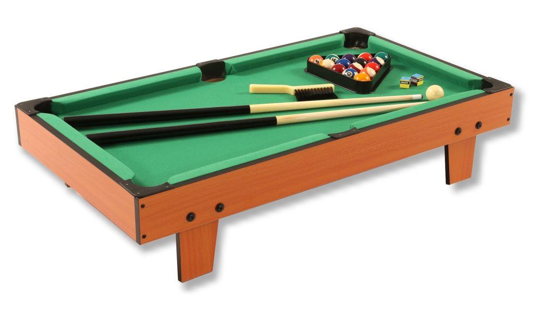 Large Size of Mini Pool Kaufen Bandito Billiard Table Top Online Kickerkult Onlineshop Garten Einbauküche Günstig Sofa Bad Gebrauchte Küche Ikea Miniküche Minion Bett Wohnzimmer Mini Pool Kaufen