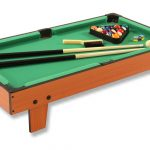 Mini Pool Kaufen Wohnzimmer Mini Pool Kaufen Bandito Billiard Table Top Online Kickerkult Onlineshop Garten Einbauküche Günstig Sofa Bad Gebrauchte Küche Ikea Miniküche Minion Bett