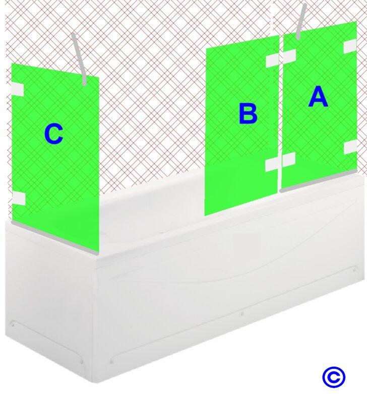 Medium Size of Glastür Dusche Glasduschen Duschkabinen Online Kaufen Fr Badewanne Begehbare Ohne Tür Duschen Ebenerdige Bodenebene Kosten Nischentür Mischbatterie Dusche Glastür Dusche