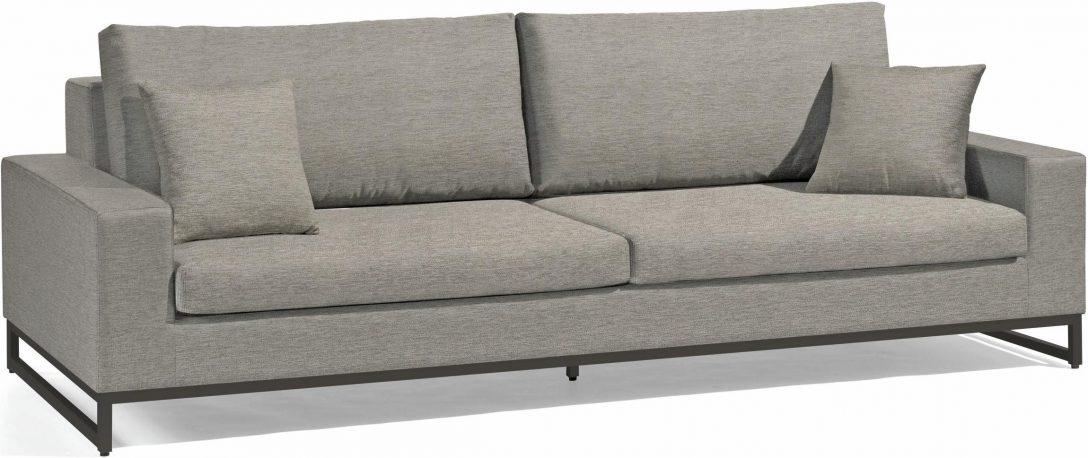 Large Size of Outdoor Sofa Wetterfest Ikea Couch Lounge Zendo Lavagrau Lotus Sparrow Manutti Koinor Big Mit Schlaffunktion Xxl Grau Günstig Himolla Ebay Kolonialstil Wohnzimmer Outdoor Sofa Wetterfest