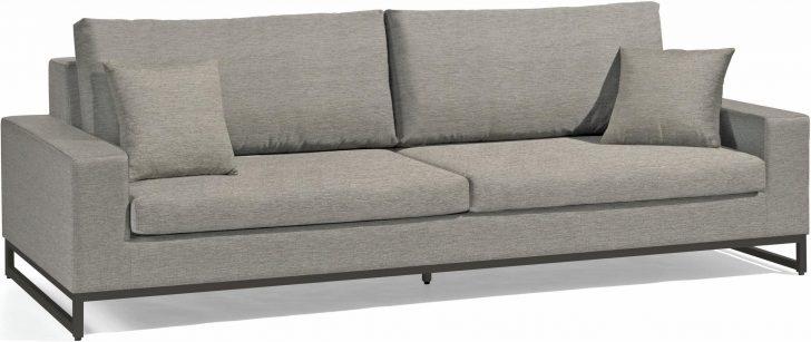 Medium Size of Outdoor Sofa Wetterfest Ikea Couch Lounge Zendo Lavagrau Lotus Sparrow Manutti Koinor Big Mit Schlaffunktion Xxl Grau Günstig Himolla Ebay Kolonialstil Wohnzimmer Outdoor Sofa Wetterfest