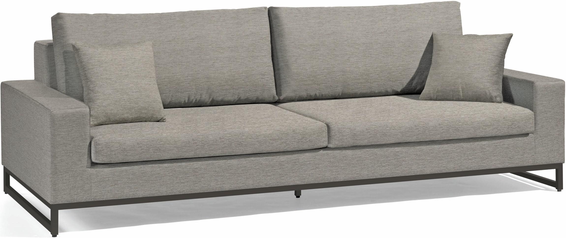 Full Size of Outdoor Sofa Wetterfest Ikea Couch Lounge Zendo Lavagrau Lotus Sparrow Manutti Koinor Big Mit Schlaffunktion Xxl Grau Günstig Himolla Ebay Kolonialstil Wohnzimmer Outdoor Sofa Wetterfest