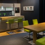 Ikea Kche Sockelleiste Montieren Kuchen Pantryküche Mit Kühlschrank Küche Grau Hochglanz Billige Planen Kostenlos Gebrauchte Verkaufen Spüle Laminat Wohnzimmer Sockelleiste Küche