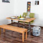 Esstisch Rustikal Esstische Esstisch Wooden Nature 412 Kernbuche Massiv Gelt Altholz Rustikal Designer Küche Holz Massivholz Buche 160 Ausziehbar Esstische Industrial Esstischstühle