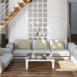 Regal Auf Maß Ihr Nach Ma Flexibel Und Vielseitig Schrankwerkde Tisch Kombination Günstig Sofa Kaufen Holz Regale Für Dachschrägen String Pocket Schulte Regal Regal Auf Maß