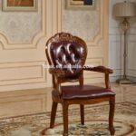 Esstisch Stühle Esstische Esstisch Stühle Leder Sitz Handgemachte Chinesische Geschnitzten Antiken Sofa Beton Holz Shabby Eiche Ausziehbar Massiv Esstische 80x80 Mit 4 Stühlen
