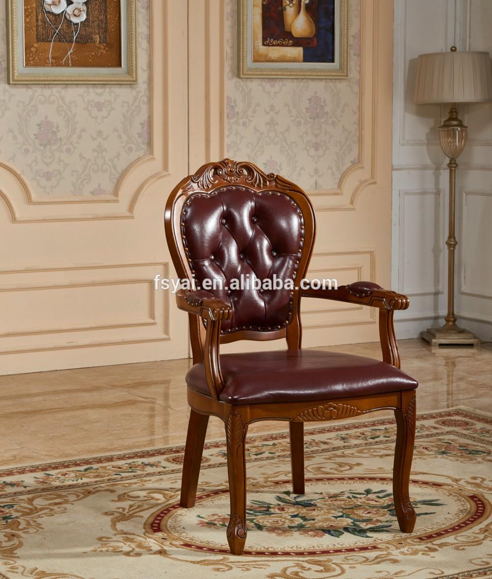 Full Size of Esstisch Stühle Leder Sitz Handgemachte Chinesische Geschnitzten Antiken Sofa Beton Holz Shabby Eiche Ausziehbar Massiv Esstische 80x80 Mit 4 Stühlen Esstische Esstisch Stühle