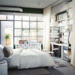 Ikea Schlafzimmer Ideen Das 12 Qm Zimmer Einrichten Knnen Sie Perfekt Mit Diesen Tipps Schimmel Im Led Deckenleuchte Küche Kosten Set Günstig Deckenlampe Wohnzimmer Ikea Schlafzimmer Ideen