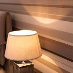 Gestreifte Tapete Bilder Ideen Couch Vinylboden Wohnzimmer Stehleuchte Anbauwand Teppich Deckenleuchten Deckenlampen Modern Wohnwand Lampen Pendelleuchte Led Wohnzimmer Tapeten Ideen Wohnzimmer