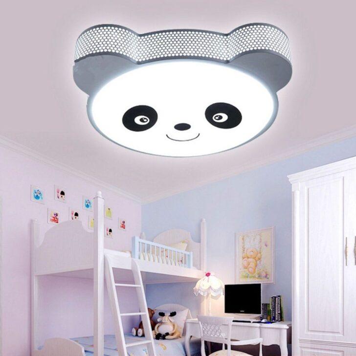 Medium Size of Deckenlampen Kinderzimmer 18 Led Deckenleuchte Einzigartig Für Wohnzimmer Regal Weiß Modern Sofa Regale Kinderzimmer Deckenlampen Kinderzimmer