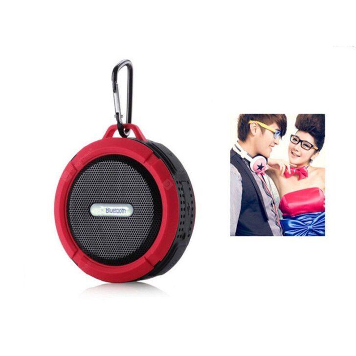 Medium Size of Bluetooth Lautsprecher Dusche Duschen Kaufen Wand Glastrennwand Eckeinstieg Ebenerdig Bodengleiche Nachträglich Einbauen Begehbare Fliesen Barrierefreie Dusche Bluetooth Lautsprecher Dusche