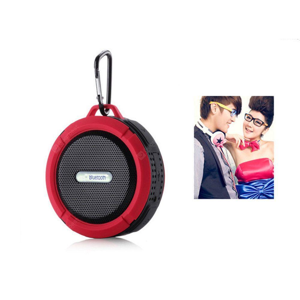 Full Size of Bluetooth Lautsprecher Dusche Duschen Kaufen Wand Glastrennwand Eckeinstieg Ebenerdig Bodengleiche Nachträglich Einbauen Begehbare Fliesen Barrierefreie Dusche Bluetooth Lautsprecher Dusche
