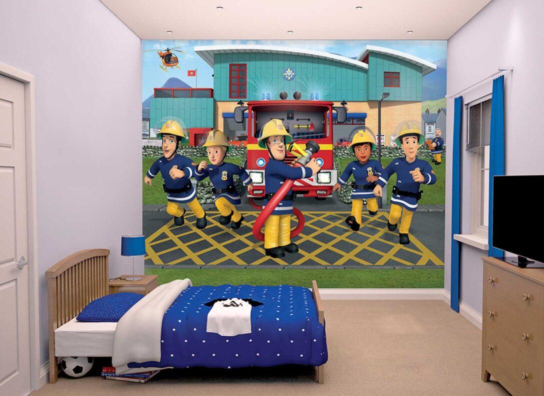 Large Size of Fototapeten Kinderzimmer Regal Regale Weiß Sofa Wohnzimmer Kinderzimmer Fototapeten Kinderzimmer
