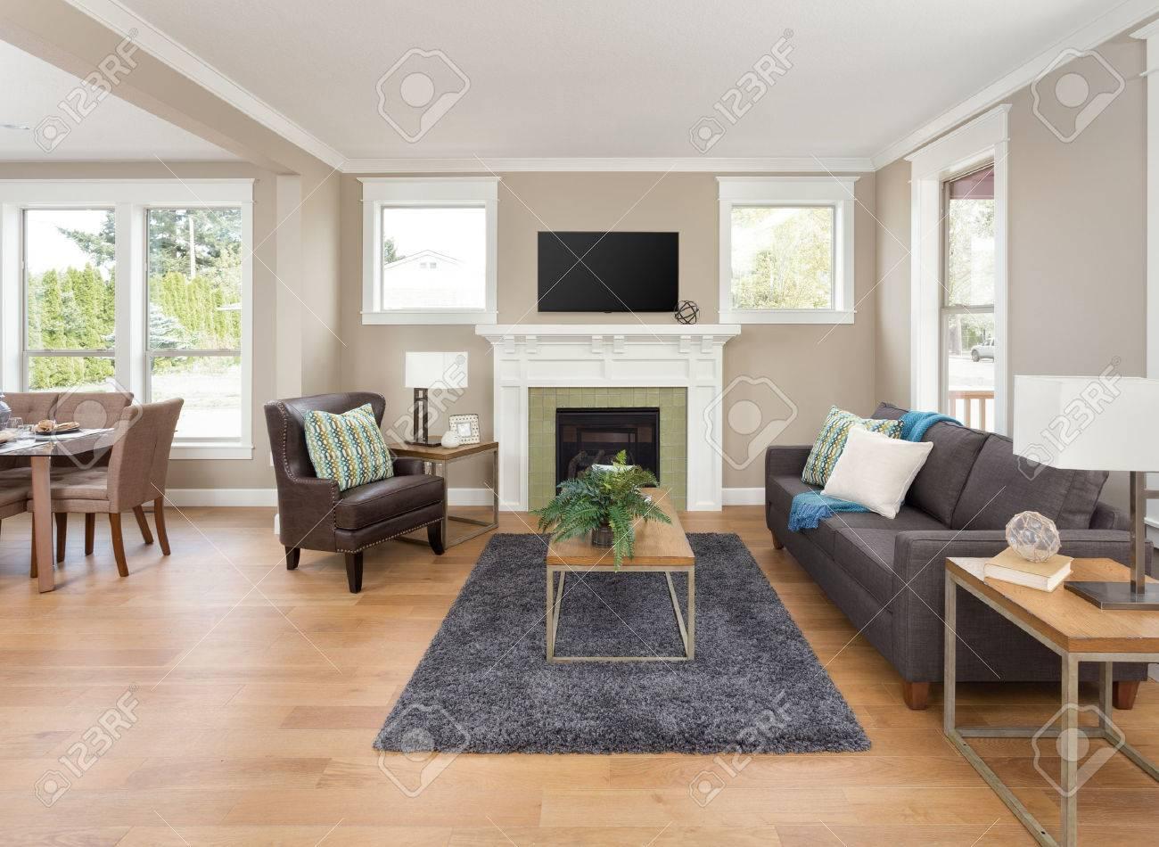 Full Size of Wohnzimmer Board Lampe Teppich Led Lampen Liege Wandbild Tapeten Großes Bild Fototapeten Wohnzimmer Schöne Wohnzimmer