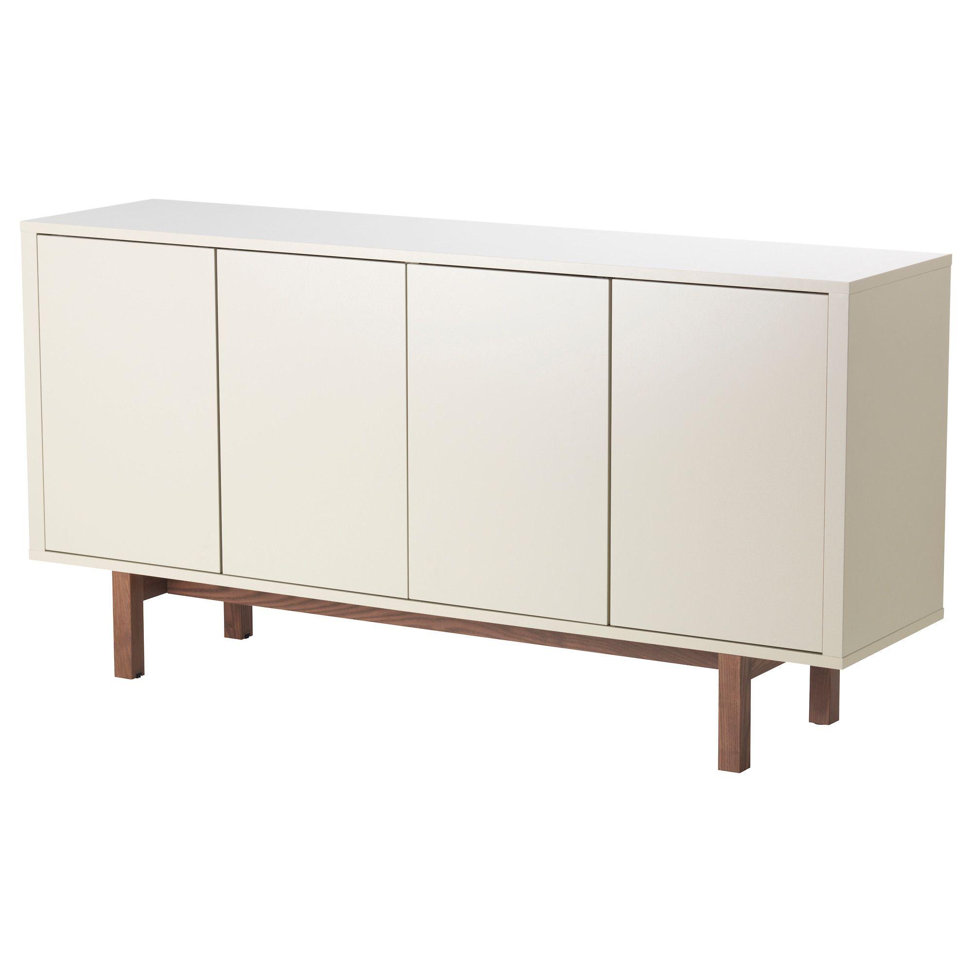 Full Size of Fresh Home Furnishing Ideas And Affordable Furniture Ikea Betten 160x200 Wohnzimmer Sideboard Küche Bei Sofa Mit Schlaffunktion Kaufen Kosten Arbeitsplatte Wohnzimmer Sideboard Ikea