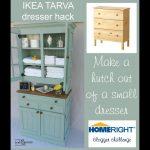 Ikea Apothekerschrank Küche Kosten Betten 160x200 Kaufen Sofa Mit Schlaffunktion Bei Miniküche Modulküche Wohnzimmer Ikea Apothekerschrank
