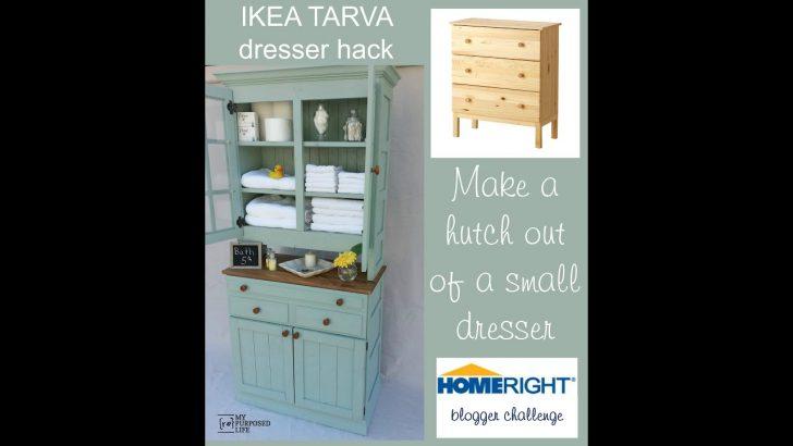 Medium Size of Ikea Apothekerschrank Küche Kosten Betten 160x200 Kaufen Sofa Mit Schlaffunktion Bei Miniküche Modulküche Wohnzimmer Ikea Apothekerschrank