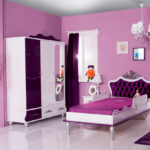 Kinderzimmer Jungs Kinderzimmer Kinderzimmer Jungs Fr Mdchen Und Online Kaufen 12kindermbel Regale Regal Weiß Sofa
