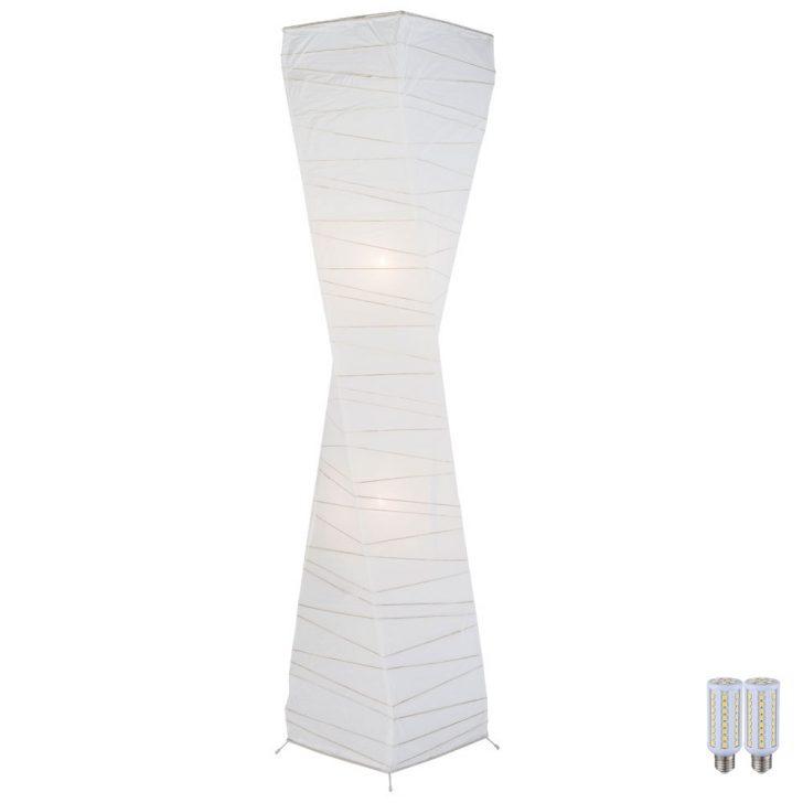 Medium Size of Ikea Stehlampen Miniküche Wohnzimmer Betten 160x200 Küche Kaufen Modulküche Bei Kosten Sofa Mit Schlaffunktion Wohnzimmer Ikea Stehlampen