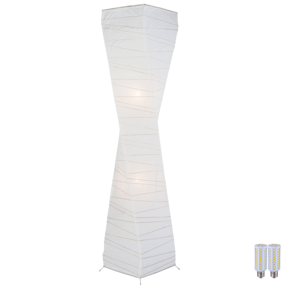 Full Size of Ikea Stehlampen Miniküche Wohnzimmer Betten 160x200 Küche Kaufen Modulküche Bei Kosten Sofa Mit Schlaffunktion Wohnzimmer Ikea Stehlampen