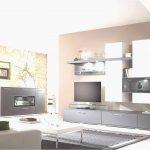 29 Genial Wohnzimmer Raumteiler Elegant Frisch Ikea Sofa Mit Schlaffunktion Betten Bei Miniküche Küche Kosten Modulküche Kaufen 160x200 Wohnzimmer Schrankbett Ikea