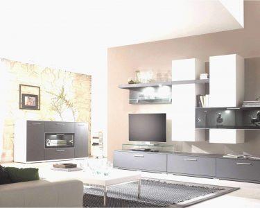 Schrankbett Ikea Wohnzimmer 29 Genial Wohnzimmer Raumteiler Elegant Frisch Ikea Sofa Mit Schlaffunktion Betten Bei Miniküche Küche Kosten Modulküche Kaufen 160x200