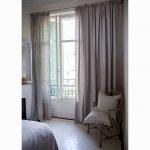 Kurze Gardinen Für Küche Schlafzimmer Wohnzimmer Scheibengardinen Die Fenster Wohnzimmer Kurze Gardinen