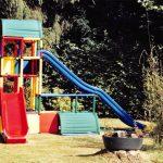 Quadro Klettergerüst Klettergerst Super Ding Garten Wohnzimmer Quadro Klettergerüst