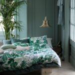 Schlafzimmer Gestalten Ruhige Einrichtungsideen Landhaus Badezimmer Neu Deckenleuchte Kommode Weißes Teppich Massivholz Kommoden Günstige Komplett Mit Wohnzimmer Schlafzimmer Gestalten