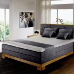 Bett Modern Wohnzimmer Bett Modern Holz Sleep Better Design Italienisches Puristisch 180x200 120x200 Kaufen Leader 140x200 Eiche Betten Beyond Pillow Mbel Martin Boxspringbett